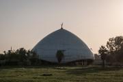 Bagdad, Irak... (PHOTOSERGEY PONOMAREV, ARCHIVES THE NEW YORK TIMES) - image 7.0