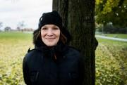 Sophie Paradis, directrice pour le Québec du WWF-Canada... (PHOTO MARCO CAMPANOZZI, ARCHIVES LA PRESSE) - image 3.0