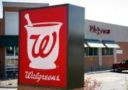 La vaste chaîne de pharmacies Walgreens collige des... (PHOTORICK WILKING, ARCHIVES REUTERS) - image 11.0