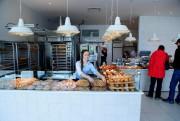 La Bête à pain est un lieu de... (PHOTO ALAIN ROBERGE, LA PRESSE) - image 3.0