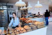 La Bête à pain est aussi une sorte... (PHOTO ALAIN ROBERGE, LA PRESSE) - image 4.0