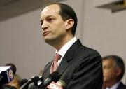 Alexander Acosta... (REUTERS) - image 3.0