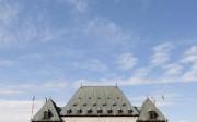 La Cour suprême du Canada, à Ottawa... (PHOTOADRIAN WYLD, ARCHIVES LA PRESSE CANADIENNE) - image 2.0