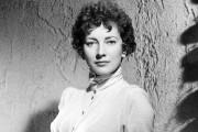 L'actrice en janvier 1949.... (PHOTO ARCHIVES AP) - image 2.0