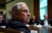 Jeff Sessions... (REUTERS) - image 2.0
