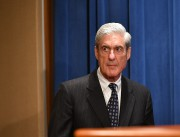 Robert Mueller... (AFP) - image 3.0