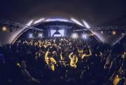 Le festival AIM... (PHOTO TIRÉE DE LA PAGE FACEBOOK DU FESTIVAL) - image 4.0