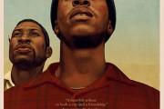 The Last Black Man in San Francisco... (PHOTO FOURNIE PAR LA PRODUCTION) - image 2.0