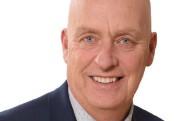 Yves Corriveau,maire de Mont-Saint-Hilaire... (PHOTO TIRÉE DU COMPTE FACEBOOK D'YVES CORRIVEAU) - image 3.0