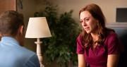 Unplanned raconte l'histoire vécue d'Abby Johnson (jouée par... (PHOTO FOURNIE PAR LA PRODUCTION) - image 2.0