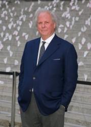 Graydon Carter,ancien rédacteur en chef duVanity Fair... (PHOTOANDY KROPA, ARCHIVES INVISION/LA PRESSE CANADIENNE/ASSOCIATED PRESS) - image 2.0