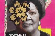 Toni Morrison: The Pieces I Am... (IMAGE FOURNIE PAR LA PRODUCTION) - image 2.0