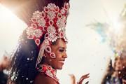 Souvent dansante et électrique, parfois langoureuse et romantique, Rio de... - image 3.0