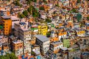 Souvent dansante et électrique, parfois langoureuse et romantique, Rio de... - image 8.0