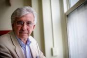 LeDrRolandoDelMaestro,directeur du Centre de simulation neurochirurgicale et d'apprentissage... (PHOTO OLIVIER JEAN, LA PRESSE) - image 3.0