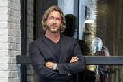 Steeve Lapierre, Directeur développement et expérience shopping chez... - image 1.0
