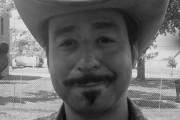 Vladimir Molina est archéologue depuis 2006 et se... - image 2.0