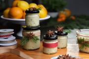 À Noël, les cadeaux gourmands ont la cote. Que ce soit pour combler une dent... - image 5.0