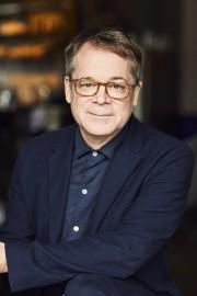 Martin Faucher, directeur artistique du FTA... - image 2.0