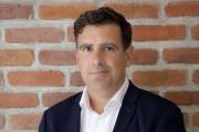 Éric Paquette est président et cofondateur de l'Institut... - image 2.0