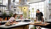 Où trouver l'inspiration en cuisine ? En ajoutant deux nouveautés à sa grille... - image 2.0