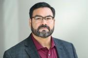 Robert Auclair, responsable du développement des affaires à... - image 2.0