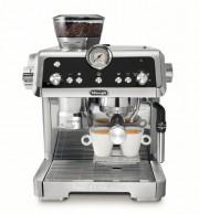 Certains élèvent la préparation du café à celui de véritable art. C'est le cas... - image 5.0