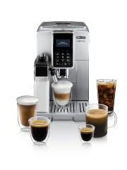 Certains élèvent la préparation du café à celui de véritable art. C'est le cas... - image 6.0