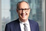 Louis Gagnon, président des opérations canadiennes d'Intact Assurance... - image 2.0