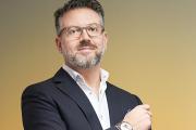 Jean-Sébastien Giroux, vice-président, Substance... - image 3.0