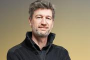 Mickaël Carlier, président, Novae... - image 10.0