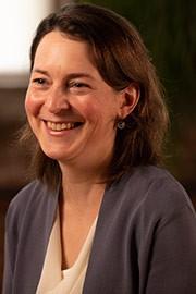 Geneviève Guertin