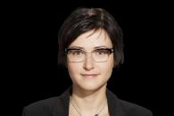 Maryse Tessier
