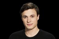 Gabriel Béland