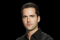 Maxime Bergeron