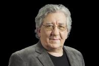 Mario Roy