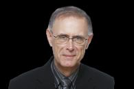 Gilbert Lavoie