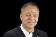 Alain Dubuc
