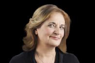 Nathalie Petrowski