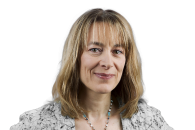 Carole Thibaudeau