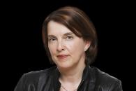 Brigitte Breton