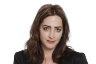 Élisabeth Fleury