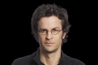 Marc Thibodeau