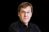 Denis Gratton