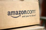 Amazon veut expérimenter le travail à temps partiel
