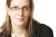 Justine Mercier
