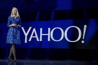 S&P pourrait abaisser la cote de Yahoo!