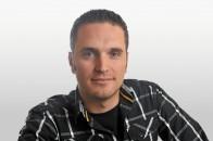 Vincent Gauthier