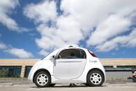 Et si Apple et Google se lançaient?