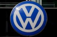 La Californie donne 45 jours à Volkswagen pour réparer ses moteurs truqués